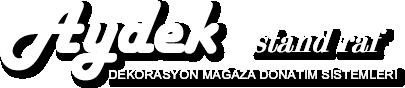 Aydek Stand