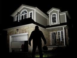 KAMPANYA Hırsızlık Alarm Sistemleri