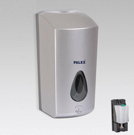 Sensörlü Dezenfektan Dispenseri