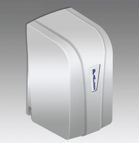 Prestij Sıvı Sabun Dispenseri