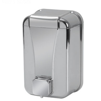 Sıvı Sabun Dispenserleri (500 cc.)