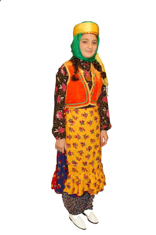 Bitlis K�z