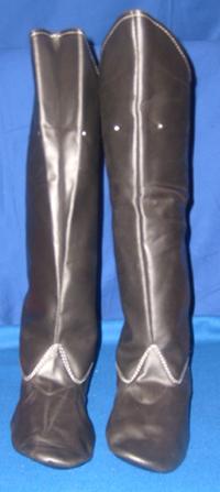 Kafkas Çizme